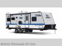 New 2018  Jayco Jay Feather 23RL by Jayco from Wholesale RV Club in Ohio
