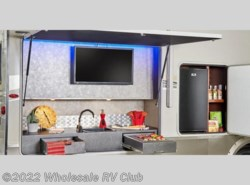 New 2018  Jayco Eagle HT 28.5RSTS by Jayco from Wholesale RV Club in Ohio