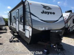 New 2018  Jayco Jay Flight 32BHDS by Jayco from Wholesale RV Club in Ohio