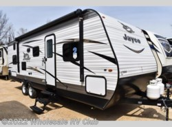 New 2018  Jayco Jay Flight SLX 267BHS by Jayco from Wholesale RV Club in Ohio