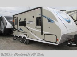 New 2019  Coachmen Freedom Express 192RBS by Coachmen from Wholesale RV Club in Ohio