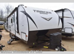 New 2019 Prime Time Tracer 31BHD available in , Ohio