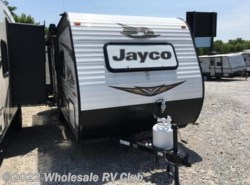 New 2019 Jayco Jay Flight SLX 195RB available in , Ohio
