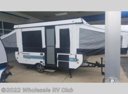 New 2018 Jayco Jay Series Sport 12UD available in , Ohio