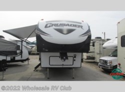 New 2019  Prime Time Crusader 297RSK by Prime Time from Wholesale RV Club in Ohio