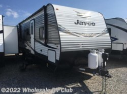 New 2019 Jayco Jay Flight 28BHBE available in , Ohio
