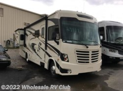 New 2018 Forest River FR3 30DS available in , Ohio