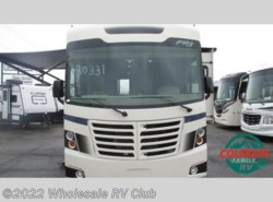 New 2019 Forest River FR3 32DSF available in , Ohio