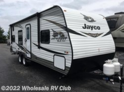 New 2019 Jayco Jay Flight SLX 264BH available in , Ohio