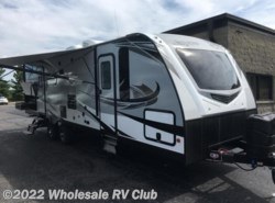 New 2019 Jayco White Hawk 29BH available in , Ohio