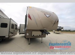 New 2017  Forest River Rockwood Signature Ultra Lite 8299BS by Forest River from ExploreUSA RV Supercenter - SAN ANTONIO, TX in San Antonio, TX