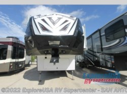 New 2017  Dutchmen Voltage V3005 by Dutchmen from ExploreUSA RV Supercenter - SAN ANTONIO, TX in San Antonio, TX