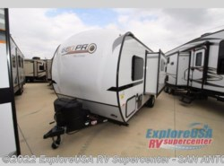 New 2017  Forest River Rockwood Geo 17RK by Forest River from ExploreUSA RV Supercenter - SAN ANTONIO, TX in San Antonio, TX