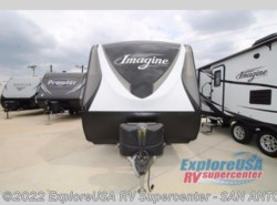 New 2017  Grand Design Imagine 2400BH by Grand Design from ExploreUSA RV Supercenter - SAN ANTONIO, TX in San Antonio, TX