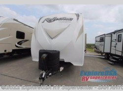 New 2017  Grand Design Reflection 297RSTS by Grand Design from ExploreUSA RV Supercenter - SAN ANTONIO, TX in San Antonio, TX