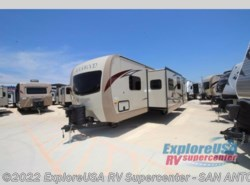 New 2018  Forest River Rockwood Signature Ultra Lite 8312SS by Forest River from ExploreUSA RV Supercenter - SAN ANTONIO, TX in San Antonio, TX
