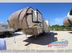 New 2018  Forest River Rockwood Ultra Lite 2440WS by Forest River from ExploreUSA RV Supercenter - SAN ANTONIO, TX in San Antonio, TX