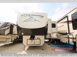New 2018  Heartland RV Big Country 3560 SS by Heartland RV from ExploreUSA RV Supercenter - SAN ANTONIO, TX in San Antonio, TX