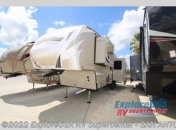 New 2017  Grand Design Reflection 28BH by Grand Design from ExploreUSA RV Supercenter - SAN ANTONIO, TX in San Antonio, TX