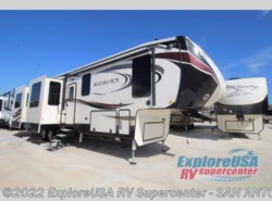 New 2018  Heartland RV Bighorn 3970RD by Heartland RV from ExploreUSA RV Supercenter - SAN ANTONIO, TX in San Antonio, TX