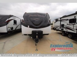 New 2018  Heartland RV North Trail  21FBS by Heartland RV from ExploreUSA RV Supercenter - SAN ANTONIO, TX in San Antonio, TX