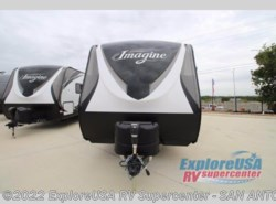 New 2018  Grand Design Imagine 2150RB by Grand Design from ExploreUSA RV Supercenter - SAN ANTONIO, TX in San Antonio, TX