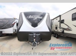 New 2018  Grand Design Imagine 2800BH by Grand Design from ExploreUSA RV Supercenter - SAN ANTONIO, TX in San Antonio, TX