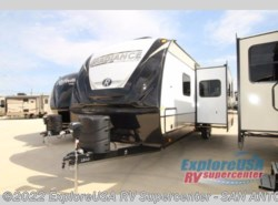 New 2018  Cruiser RV Radiance Ultra Lite 28QD by Cruiser RV from ExploreUSA RV Supercenter - SAN ANTONIO, TX in San Antonio, TX