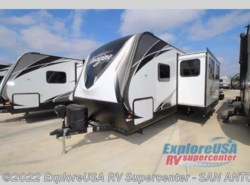 New 2018  Grand Design Imagine 2600RB by Grand Design from ExploreUSA RV Supercenter - SAN ANTONIO, TX in San Antonio, TX