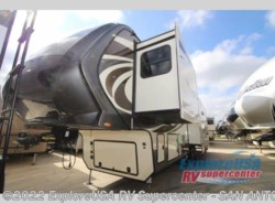 New 2018  Vanleigh Vilano 365RL by Vanleigh from ExploreUSA RV Supercenter - SAN ANTONIO, TX in San Antonio, TX
