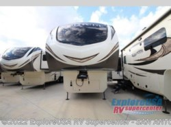 New 2018  Grand Design Solitude 373FB by Grand Design from ExploreUSA RV Supercenter - SAN ANTONIO, TX in San Antonio, TX