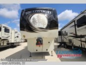 2019 Redwood Residential Vehicles Redwood 3901MB