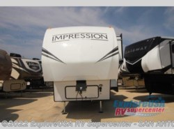 New 2019 Forest River Impression 34MID available in San Antonio, Texas
