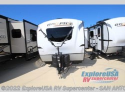 New 2019 Forest River Rockwood Geo Pro 19FBS available in San Antonio, Texas