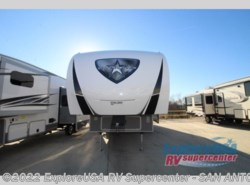 New 2019 Highland Ridge Silverstar Limited SF335MBH available in San Antonio, Texas