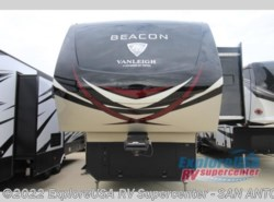 New 2020 Vanleigh Beacon 42RDB available in San Antonio, Texas