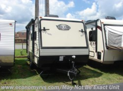 New 2018  Coachmen Viking 16RBD by Coachmen from Economy RVs in Mechanicsville, MD
