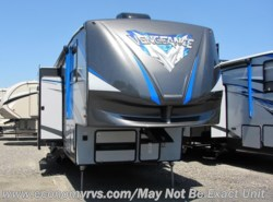 New 2018 Forest River Vengeance 420V12 available in Mechanicsville, Maryland