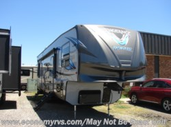 New 2018 Forest River Vengeance Rogue 311A13 available in Mechanicsville, Maryland