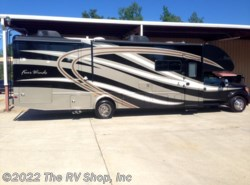 New 2014  Thor Motor Coach Outlaw Super C 35SG by Thor Motor Coach from The RV Shop, Inc in Baton Rouge, LA