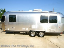 New 2015 Airstream Flying Cloud 25FB available in Baton Rouge, Louisiana