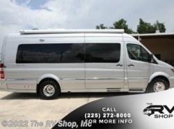 New 2016 Airstream Interstate Grand Tour Twin EXT available in Baton Rouge, Louisiana