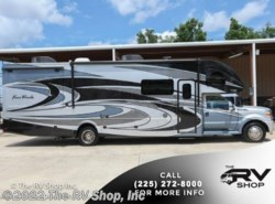 New 2017  Thor Motor Coach Four Winds 35SK by Thor Motor Coach from The RV Shop, Inc in Baton Rouge, LA