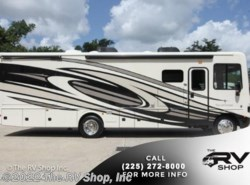 Used 2017  Holiday Rambler Vacationer 33C by Holiday Rambler from The RV Shop, Inc in Baton Rouge, LA