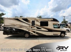 Used 2009  Monaco RV Montclair 293TS by Monaco RV from The RV Shop, Inc in Baton Rouge, LA
