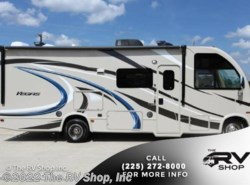 New 2017  Thor Motor Coach Vegas 25.3 by Thor Motor Coach from The RV Shop, Inc in Baton Rouge, LA