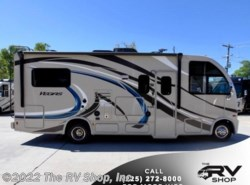 New 2017  Thor Motor Coach Vegas 24.1 by Thor Motor Coach from The RV Shop, Inc in Baton Rouge, LA
