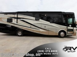 Used 2013  Tiffin Allegro Open Road RED 36QSA by Tiffin from The RV Shop, Inc in Baton Rouge, LA