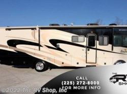 Used 2008  Fleetwood Bounder 35H