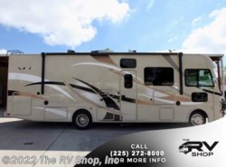 Used 2016  Thor Motor Coach  Ace 30.2 by Thor Motor Coach from The RV Shop, Inc in Baton Rouge, LA